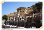 JOURNEY遊亞洲08/2014_土耳其11日遊_Day 8:67_Ephesus Ancient City_57.JPG