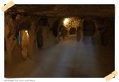JOURNEY遊亞洲08/2014_土耳其11日遊_Day 5:07_Kaymakli Underground City_04.JPG