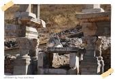 JOURNEY遊亞洲08/2014_土耳其11日遊_Day 8:69_Ephesus Ancient City_59.JPG