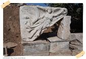 JOURNEY遊亞洲08/2014_土耳其11日遊_Day 8:56_Ephesus Ancient City_46.JPG
