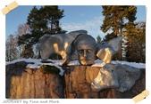 JOURNEY遊歐洲02/2016_芬蘭10日遊_Day 1:22_西貝流士紀念公園_05.JPG