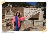 JOURNEY遊亞洲08/2014_土耳其11日遊_Day 8:57_Ephesus Ancient City_47.JPG