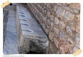 JOURNEY遊亞洲08/2014_土耳其11日遊_Day 8:94_Ephesus Ancient City_84.JPG