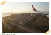 JOURNEY遊亞洲08/2014_土耳其11日遊_Day 8:226_Leaving Izmir_20.JPG
