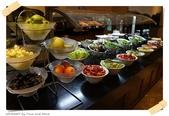 JOURNEY遊亞洲08/2014_土耳其11日遊_Day 9:05_Breakfast in Wyndham Istanbul Old City_05.JPG