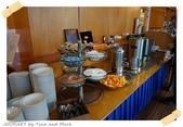 JOURNEY遊歐洲02/2016_芬蘭10日遊_Day 1:10_Ravintola Restaurant_10.JPG