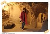 JOURNEY遊亞洲08/2014_土耳其11日遊_Day 5:51_Kaymakli Underground City_48.JPG