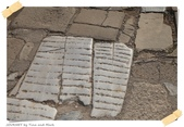 JOURNEY遊亞洲08/2014_土耳其11日遊_Day 8:48_Ephesus Ancient City_38.JPG