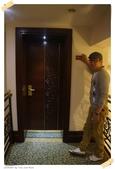 JOURNEY遊亞洲08/2014_土耳其11日遊_Day 8:264_Wyndham Istanbul Old City_14.JPG
