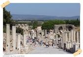 JOURNEY遊亞洲08/2014_土耳其11日遊_Day 8:62_Ephesus Ancient City_52.JPG