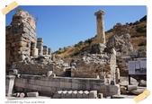 JOURNEY遊亞洲08/2014_土耳其11日遊_Day 8:79_Ephesus Ancient City_69.JPG