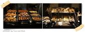 JOURNEY遊亞洲08/2014_土耳其11日遊_Day 9:10_Breakfast in Wyndham Istanbul Old City_10.jpg