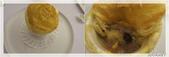 JOURNEY品美食08/2013:1146836511.jpg