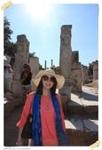 JOURNEY遊亞洲08/2014_土耳其11日遊_Day 8:65_Ephesus Ancient City_55.JPG