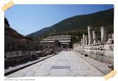 JOURNEY遊亞洲08/2014_土耳其11日遊_Day 8:107_Ephesus Ancient City_97.JPG