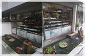 JOURNEY品美食08/2013:1146836435.jpg