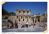 JOURNEY遊亞洲08/2014_土耳其11日遊_Day 8:101_Ephesus Ancient City_91.JPG