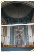 JOURNEY遊亞洲08/2014_土耳其11日遊_Day 5:163_Aladdin Camii_11.JPG