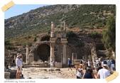 JOURNEY遊亞洲08/2014_土耳其11日遊_Day 8:50_Ephesus Ancient City_40.JPG