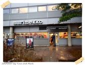 JOURNEY遊歐洲02/2016_芬蘭10日遊_Day 9:01_Marimekko Outlet_01.JPG