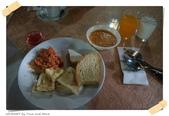 JOURNEY遊亞洲08/2014_土耳其11日遊_Day 3:10_Breakfast_10.JPG