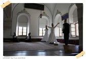 JOURNEY遊亞洲08/2014_土耳其11日遊_Day 5:134_Mevlana Museum_35.JPG