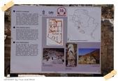 JOURNEY遊亞洲08/2014_土耳其11日遊_Day 8:78_Ephesus Ancient City_68.JPG