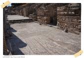 JOURNEY遊亞洲08/2014_土耳其11日遊_Day 8:83_Ephesus Ancient City_73.JPG