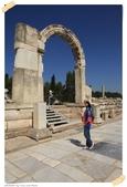 JOURNEY遊亞洲08/2014_土耳其11日遊_Day 8:110_Ephesus Ancient City_100.JPG