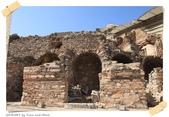 JOURNEY遊亞洲08/2014_土耳其11日遊_Day 8:77_Ephesus Ancient City_67.JPG