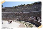 JOURNEY遊亞洲08/2014_土耳其11日遊_Day 8:114_Ephesus Ancient City_104.JPG