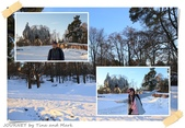 JOURNEY遊歐洲02/2016_芬蘭10日遊_Day 1:29_西貝流士紀念公園_12.jpg