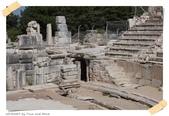 JOURNEY遊亞洲08/2014_土耳其11日遊_Day 8:118_Ephesus Ancient City_108.JPG