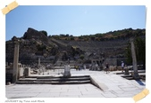 JOURNEY遊亞洲08/2014_土耳其11日遊_Day 8:128_Ephesus Ancient City_118.JPG