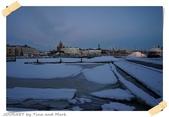 JOURNEY遊歐洲02/2016_芬蘭10日遊_Day 1:37_漁人市場_07.JPG