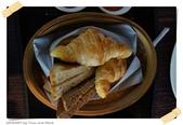 JOURNEY遊東南亞04/2013_峇里島、日惹五日遊_Day 4:06_Villa Breakfast_06.JPG
