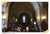 JOURNEY遊亞洲08/2014_土耳其11日遊_Day 5:83_Lunch in Horozlu Han_07.JPG