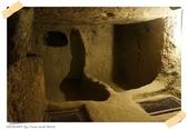 JOURNEY遊亞洲08/2014_土耳其11日遊_Day 5:14_Kaymakli Underground City_11.JPG