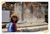 JOURNEY遊亞洲08/2014_土耳其11日遊_Day 8:99_Ephesus Ancient City_89.JPG