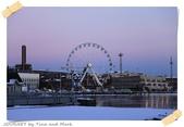 JOURNEY遊歐洲02/2016_芬蘭10日遊_Day 1:39_漁人市場_10.JPG