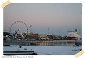 JOURNEY遊歐洲02/2016_芬蘭10日遊_Day 1:37_漁人市場_08.JPG