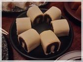 JOURNEY品美食08/2013:1146836448.jpg