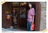 JOURNEY遊亞洲08/2014_土耳其11日遊_Day 3:13_Hotel Kadioglu_02.JPG