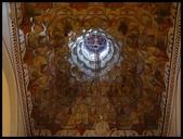 JOURNEY遊亞洲08/2014_土耳其11日遊_Day 5:123_Mevlana Museum_24.jpg