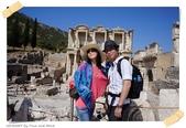 JOURNEY遊亞洲08/2014_土耳其11日遊_Day 8:104_Ephesus Ancient City_94.JPG