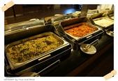 JOURNEY遊亞洲08/2014_土耳其11日遊_Day 8:152_Aziziye Restaurant_07.JPG