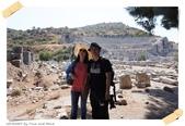 JOURNEY遊亞洲08/2014_土耳其11日遊_Day 8:135_Ephesus Ancient City_125.JPG
