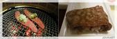 JOURNEY品美食08/2013:1146836545.jpg