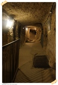 JOURNEY遊亞洲08/2014_土耳其11日遊_Day 5:49_Kaymakli Underground City_46.JPG