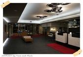 JOURNEY遊歐洲02/2016_芬蘭10日遊_Day 1:80_Radisson Blu Plaza Hotel_02.JPG
